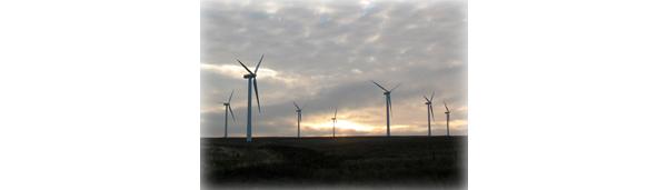energia-eolica-reino-unido