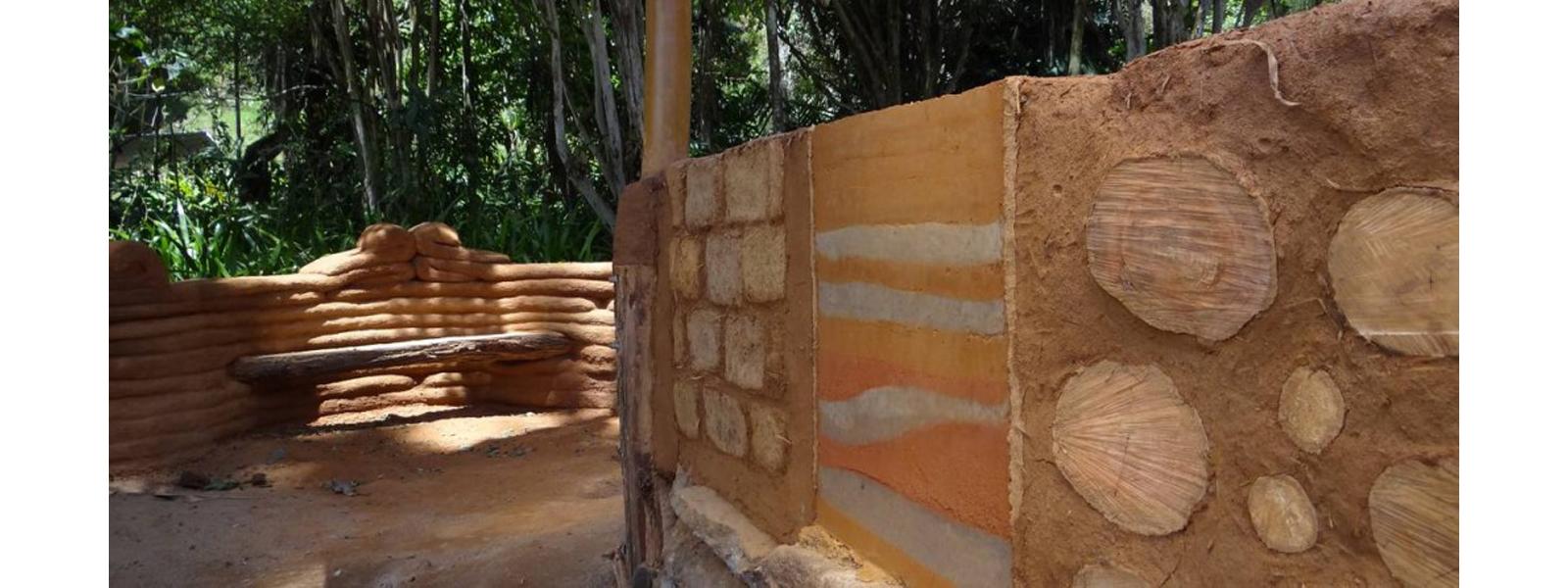 curso-de-habitações-sustentáveis-com-bioconstrução-2