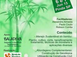 curso-de-utilizaçã-sustentável-do-bambu