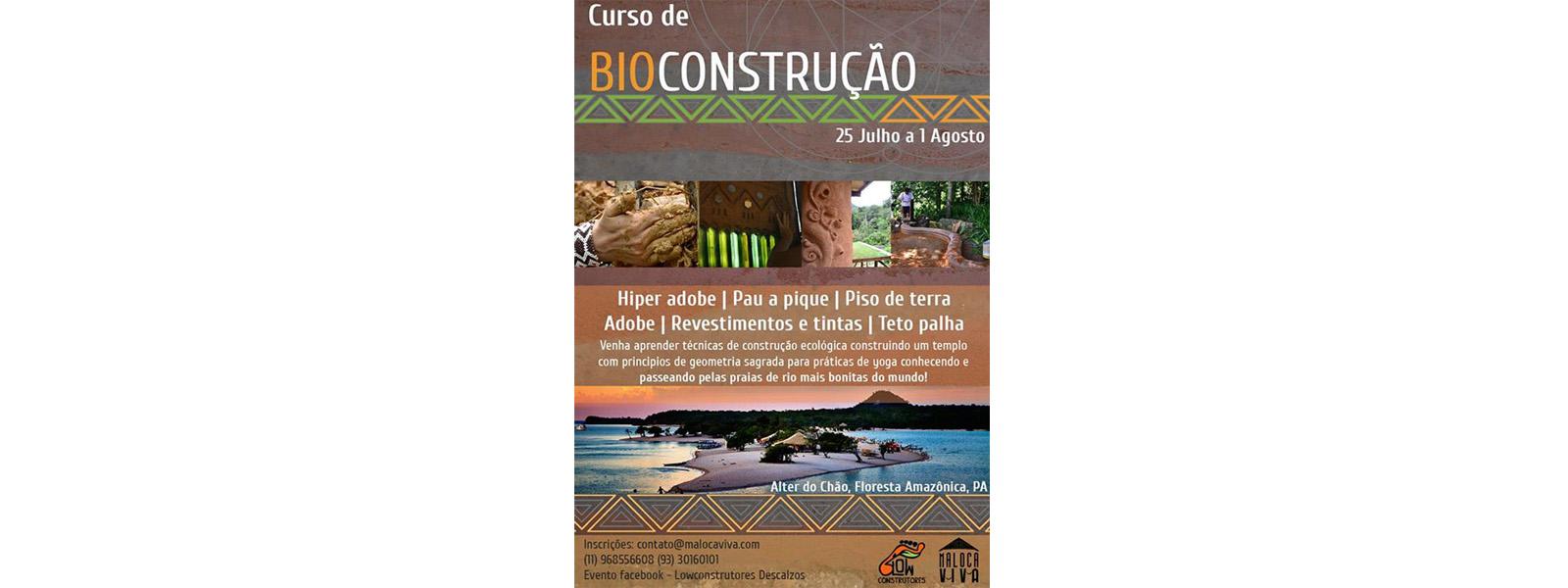 curso-de-biocontrução-lowconstrutores-descalzos