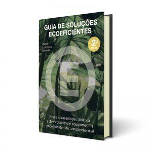 Novo Guia Ecoeficientes